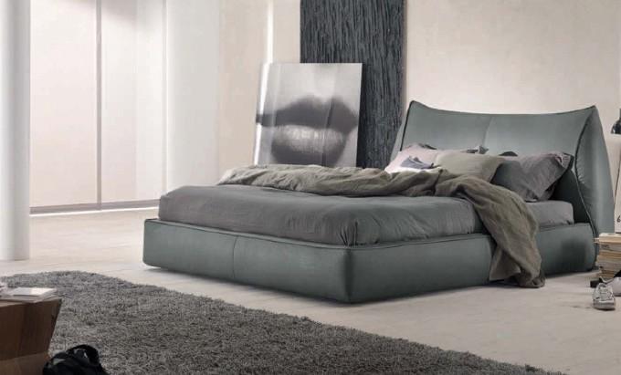 sofas-cama-barcelona-01