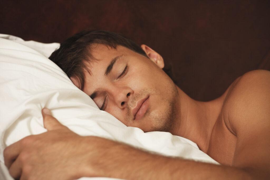 camas y colchones