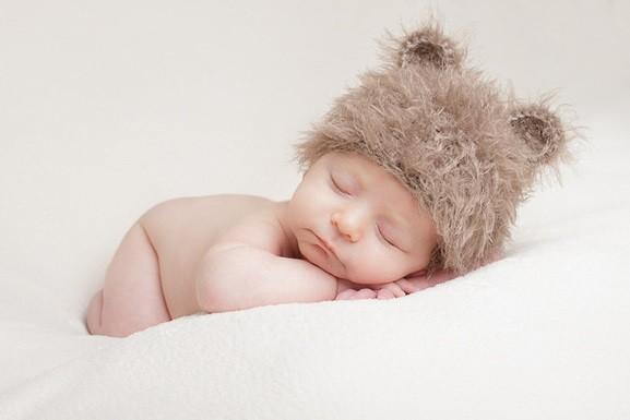 colchones para bebes