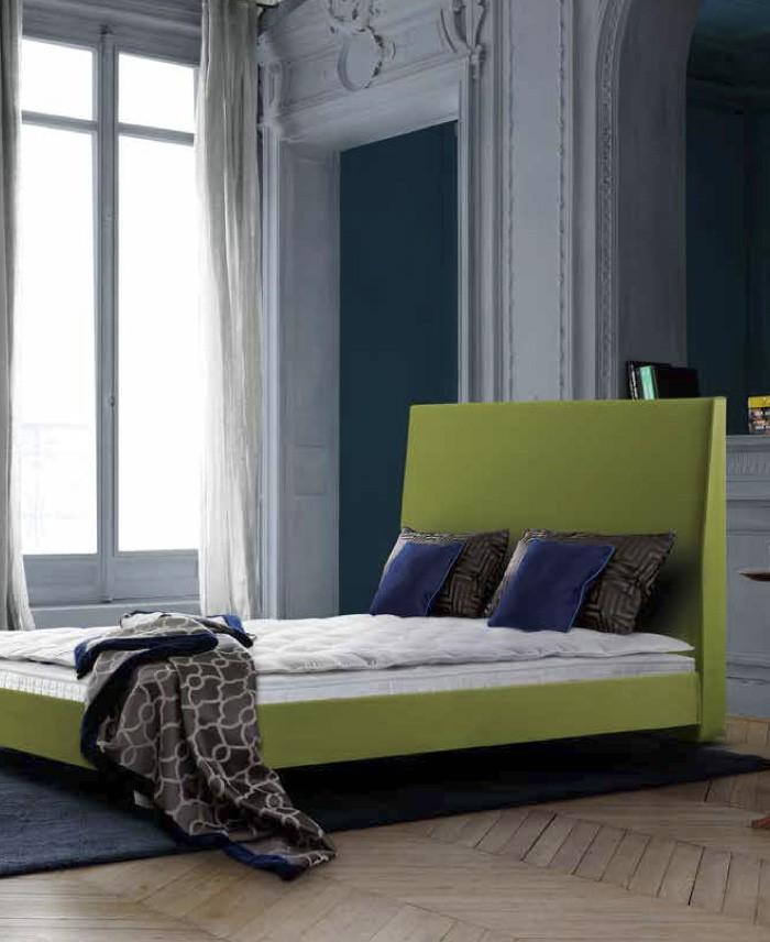 Somier Miniflex - Treca Interiors Paris