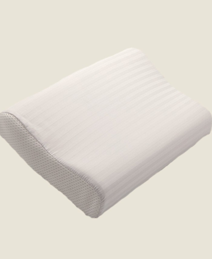 Almohada Contour Cervical Visco - Dunlopillo