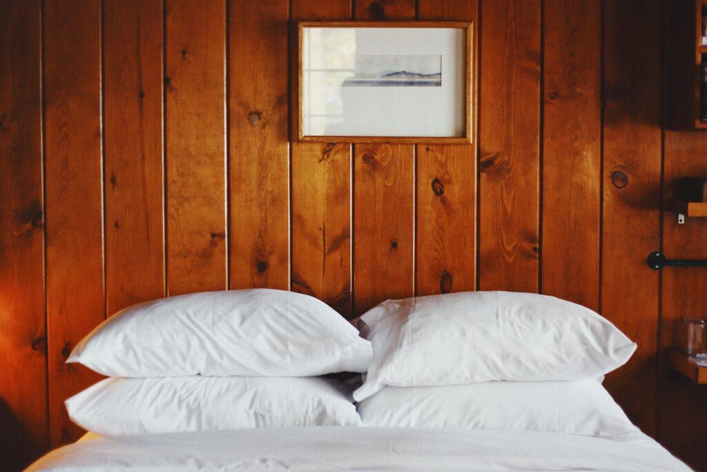mejores-almohadas-para-descansar