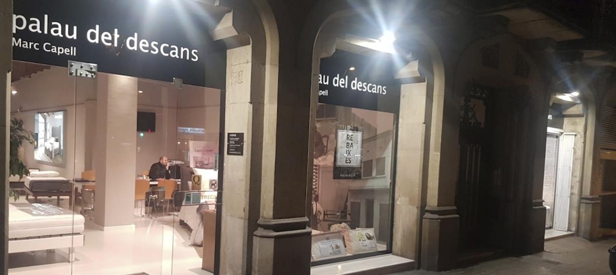 resize_palau-del-descans-barcelona-0