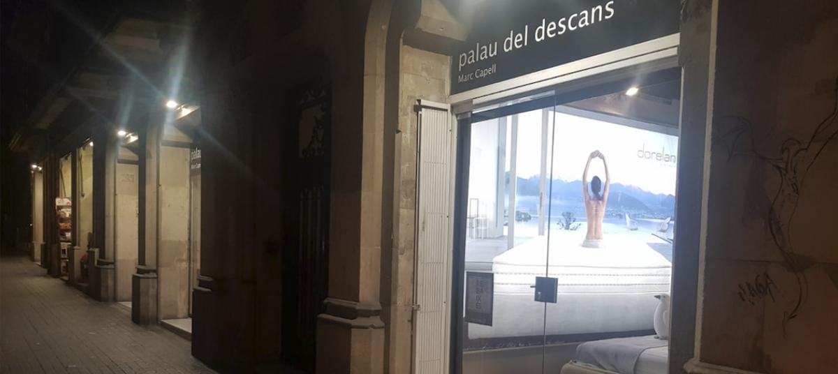 resize_palau-del-descans-barcelona-00