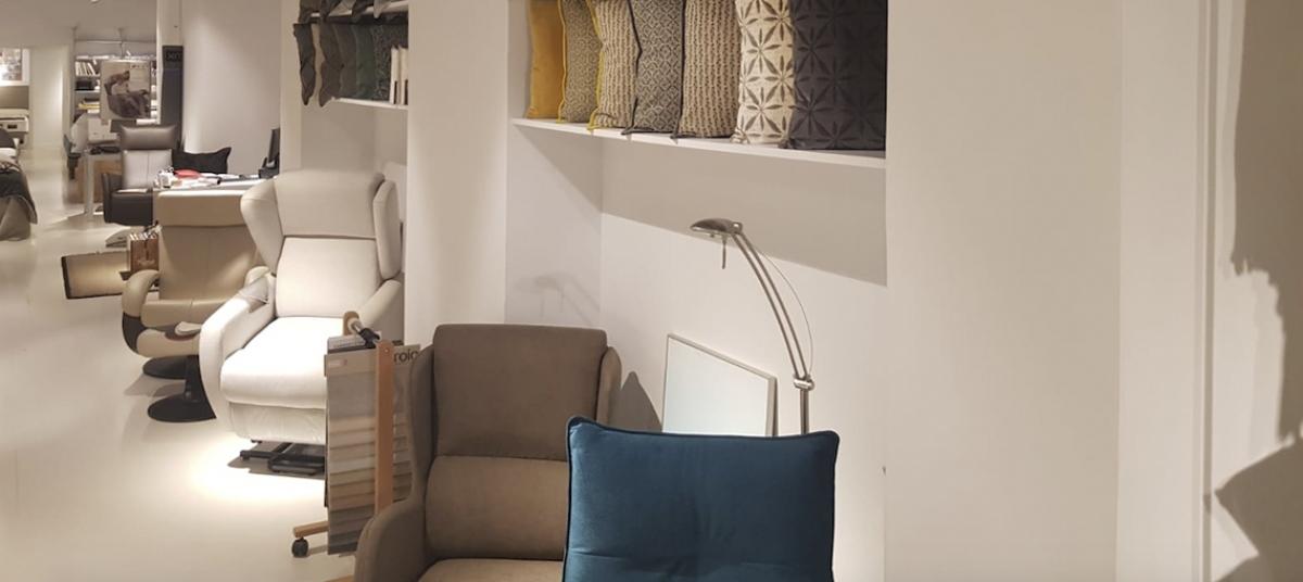 resize_tienda-de-sillones-en-barcelona