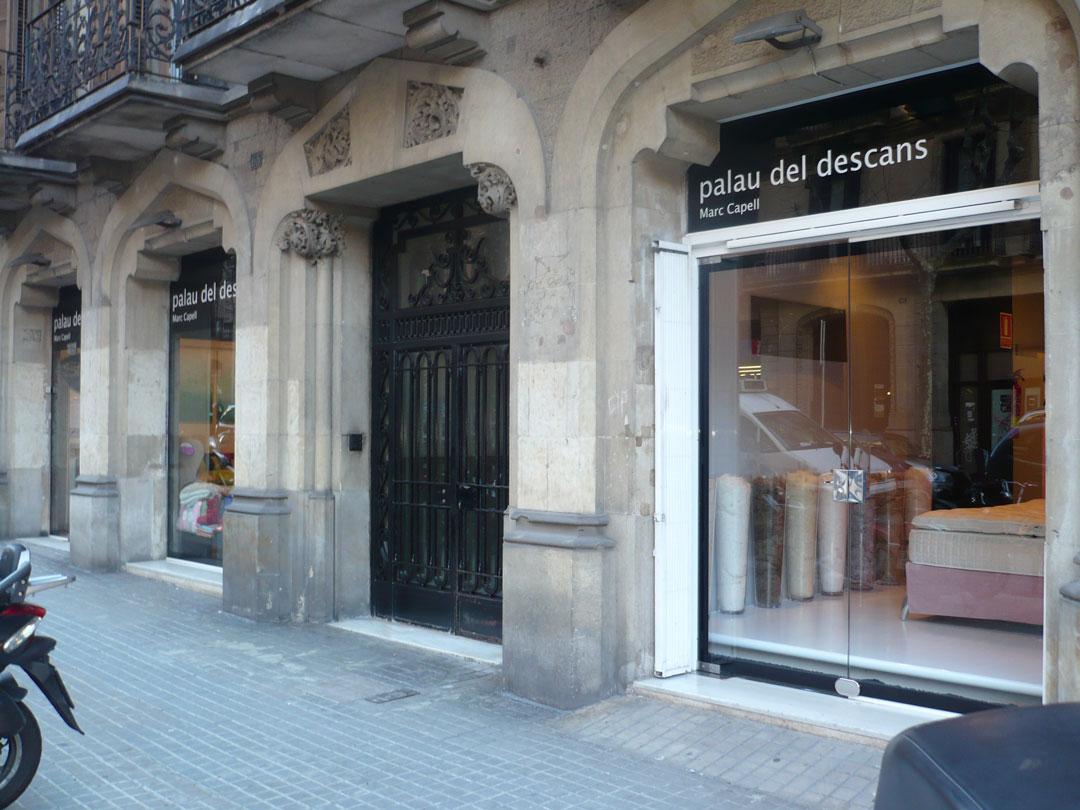 comprar-colchones-barcelona-2