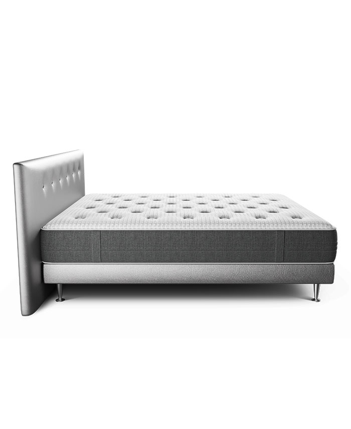 S_Beautyrest_Silver_Cool_03