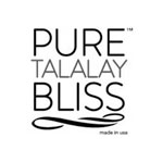 pure-talay