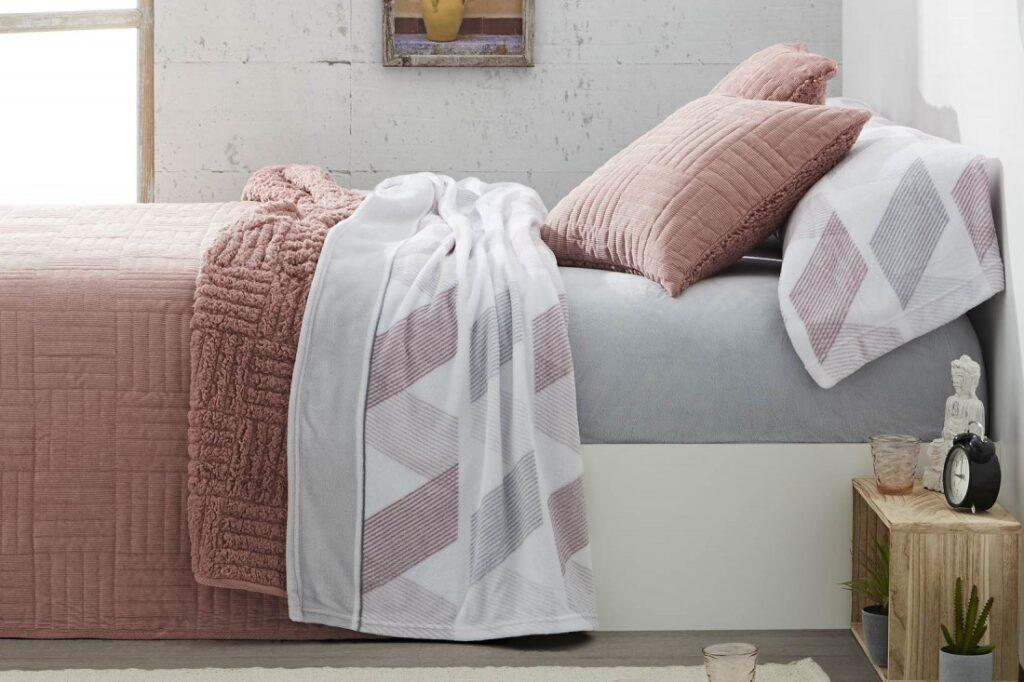 ropa-de-cama-invierno