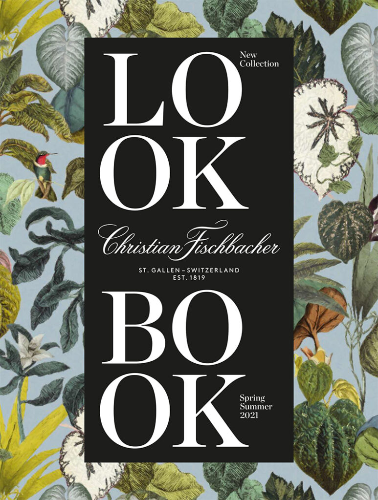 20201007_fischbacher-lookbook_2021-1_OFFENE-DATEN.indd